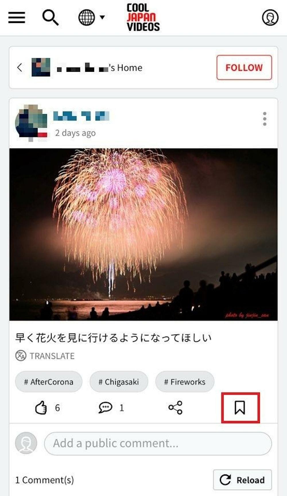 20210508_jp_2の画像