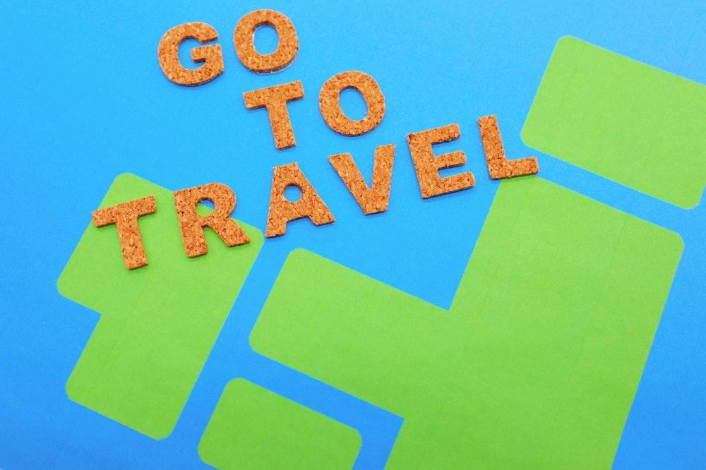 Image of GoTo Travel